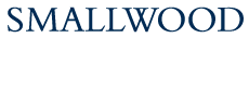 Smallwood Architects